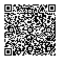 QR Code Biz Card with all the dental office info!