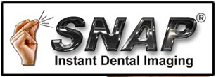 Snap Imaging of your new smile